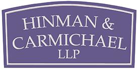 Hinman & Carmichael