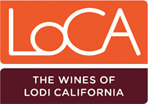 Lodi Winegrape Commission