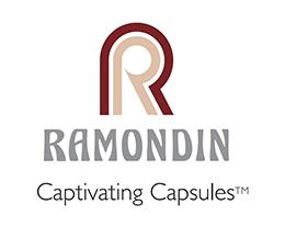 Ramondin