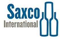 Saxco International (Cal Glass, Demptos)