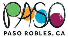 Paso Roble Wine Country Alliance