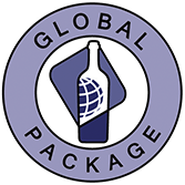 Global Package