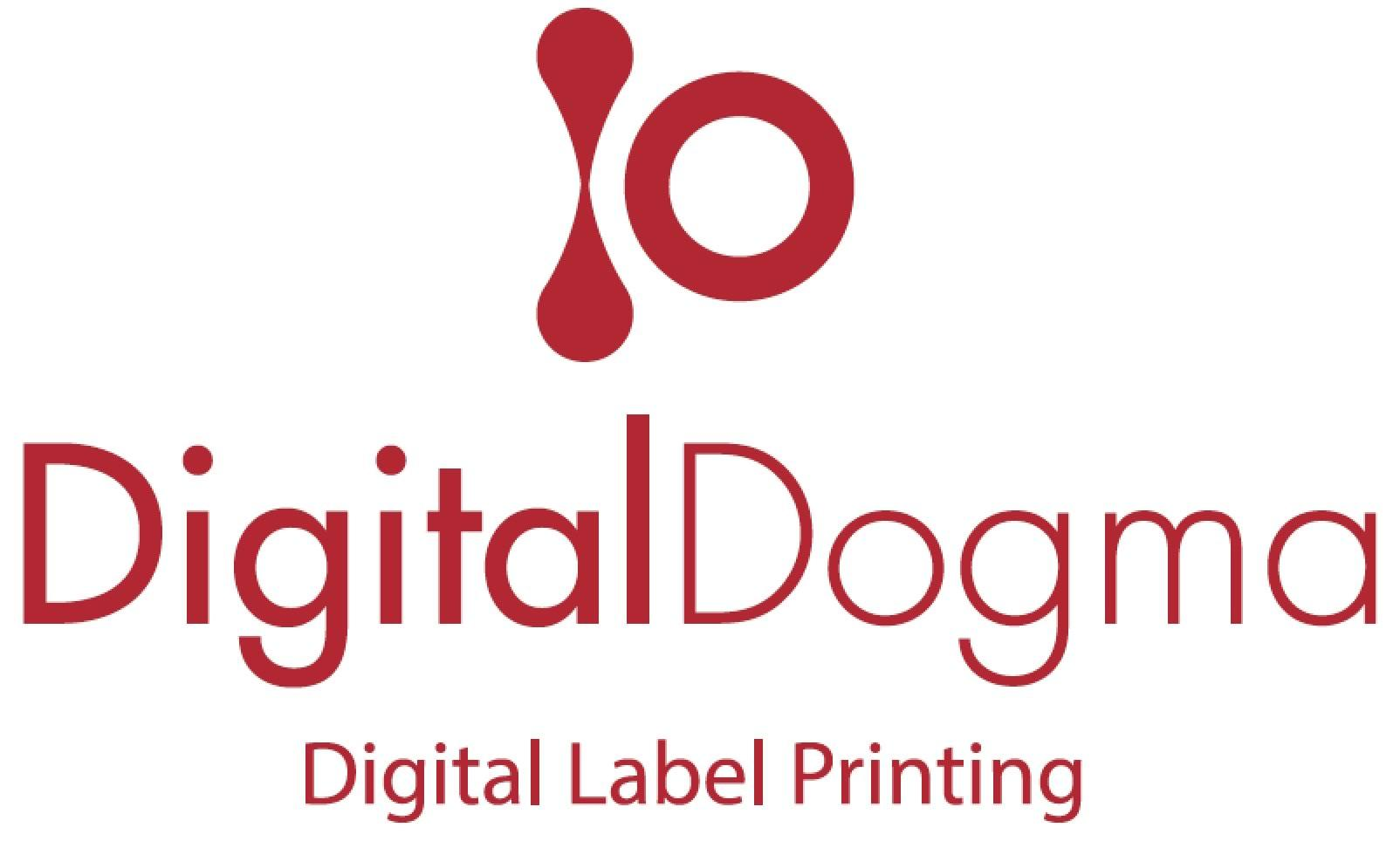 Digital Dogma