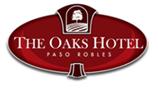 The Oaks Hotel Paso Robles