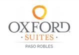 Oxford Suites Paso Robles