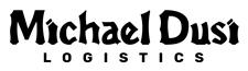 Michael Dusi Logistics