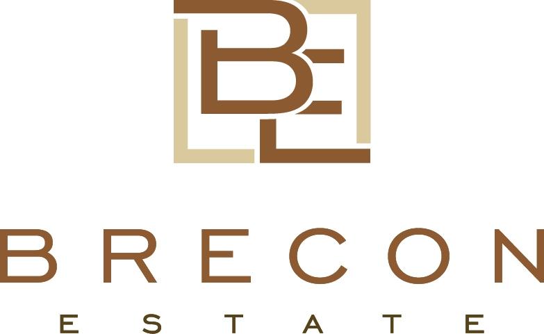 Brecon Estate