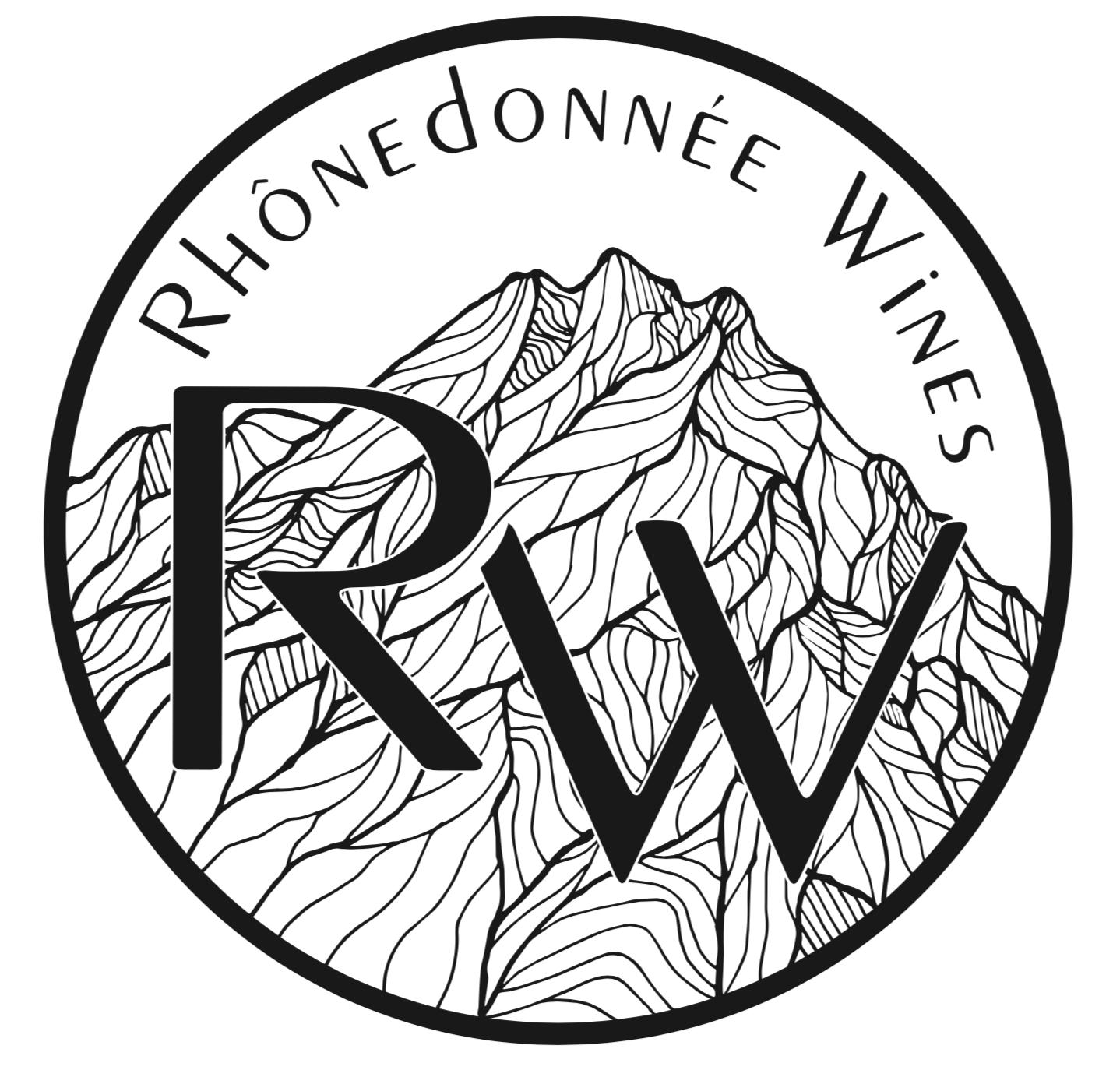 Rhônedonnée Wines