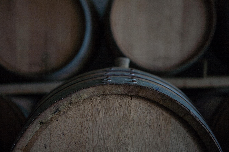 Bernat Vineyards & Winery