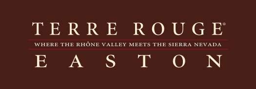 Domaine de la Terre Rouge (Terre Rouge & Easton Wines)
