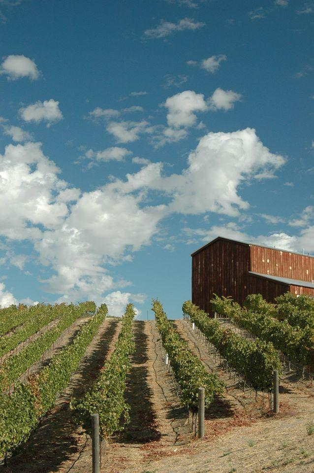 TH Estate Wines