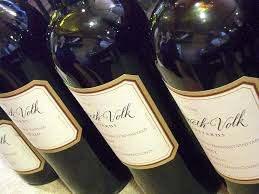 Kenneth Volk Vineyards