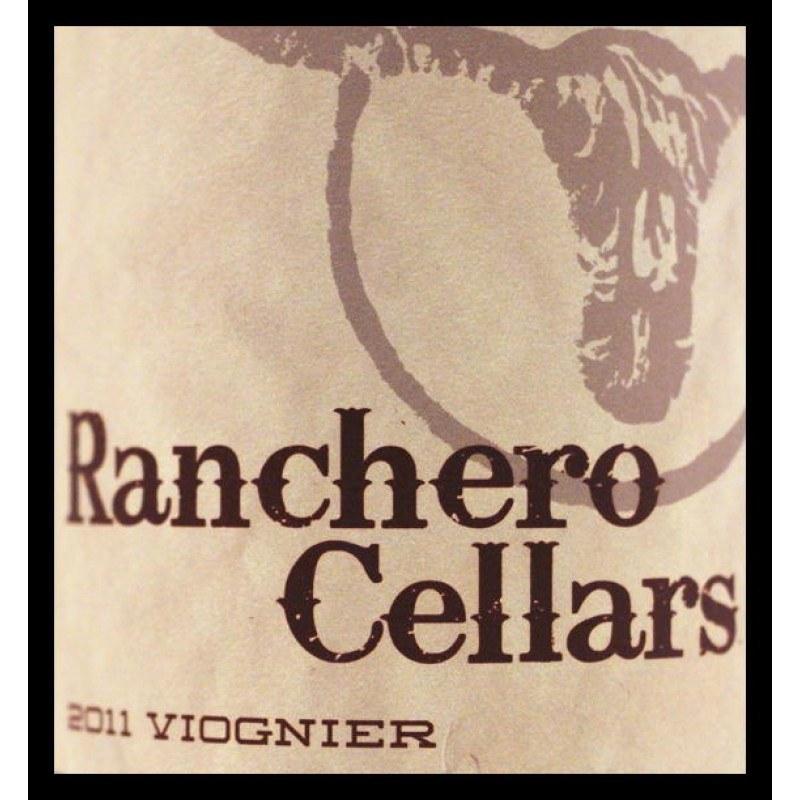 Ranchero Cellars